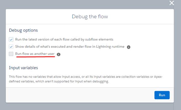 salesforce-debug-flow