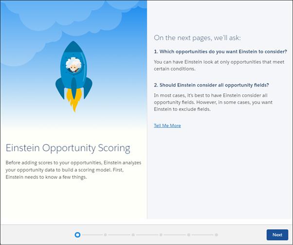 salesforce-einstein-opportunity