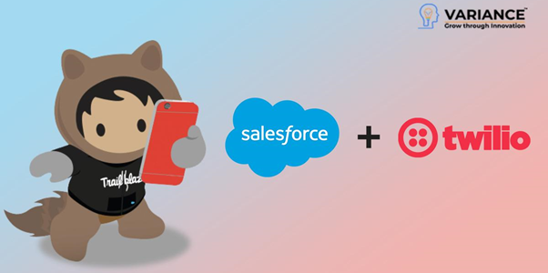 salesforce-inte-twilio