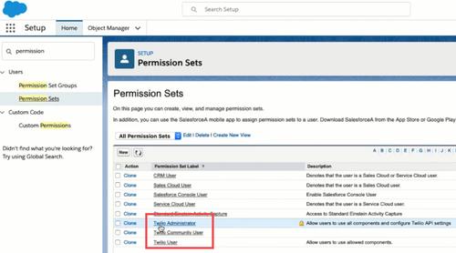 salesforce-permission-sets