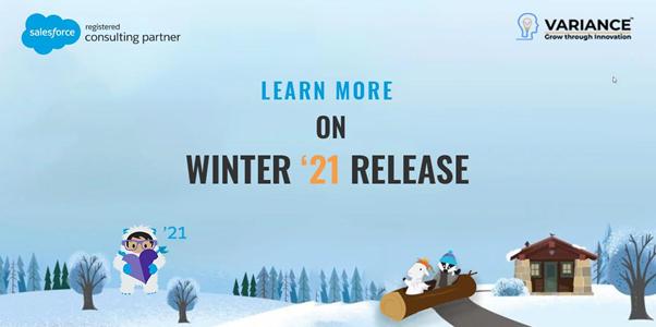 salesforce-winter-21-release