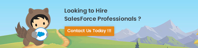 hire-salesforce-professional