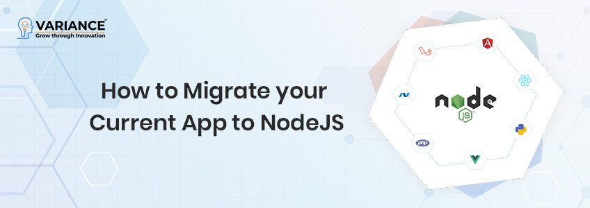 migrate-app-nodejs