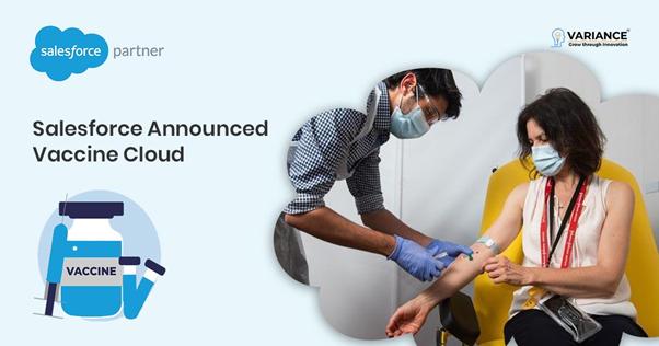 salesforce-vaccine-cloud
