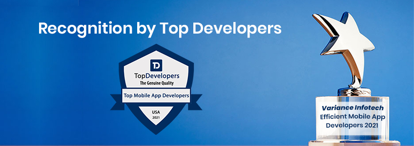 top-mobile-app-developers