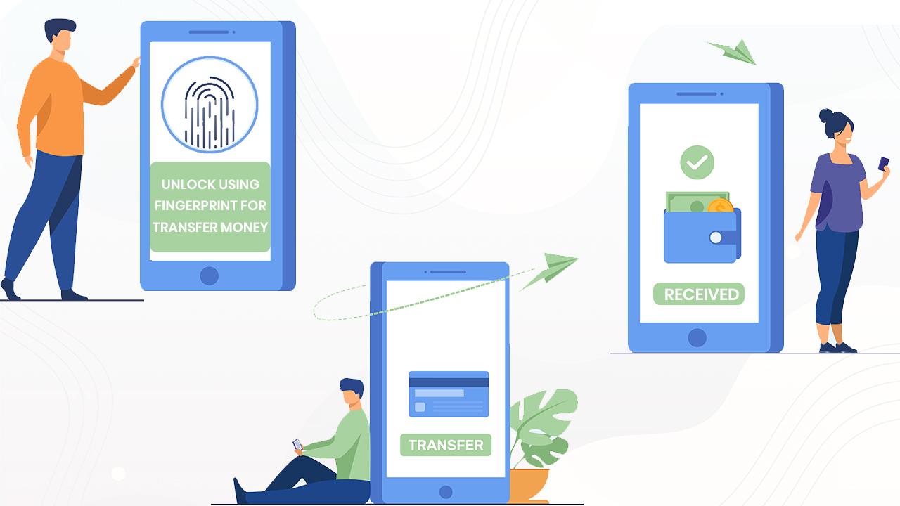 wallets-biometrics