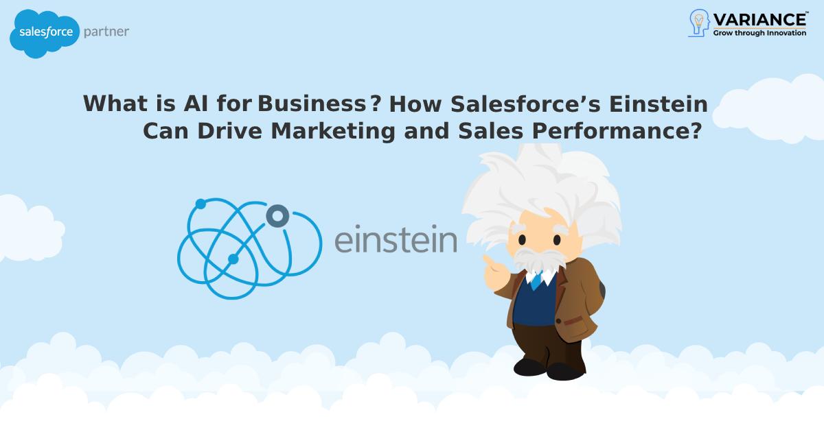 enstein-drive-marketing-salesforce