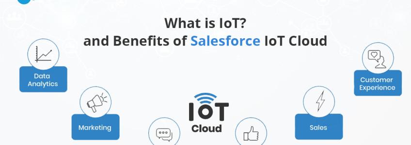 salesforce-Iot-cloud-benifit
