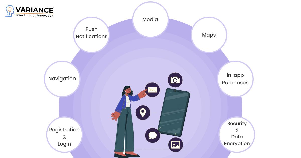 cost-factors-app