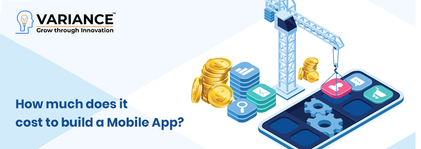 how-much-mobile-app-building-cost