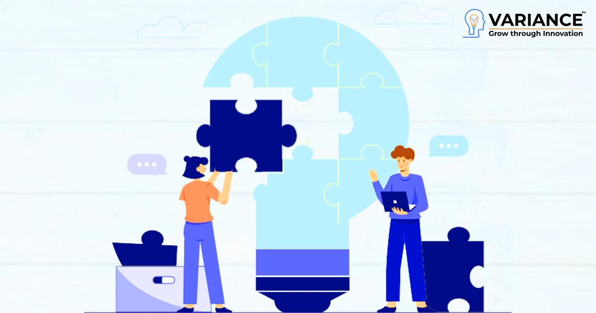 software-development-idea