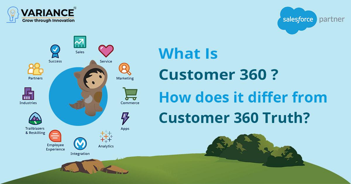 salesforce-customer-360-truth