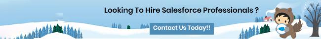 salesforce-professionals-cta