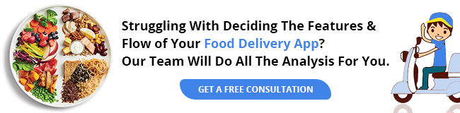 app-food-delivery-cta