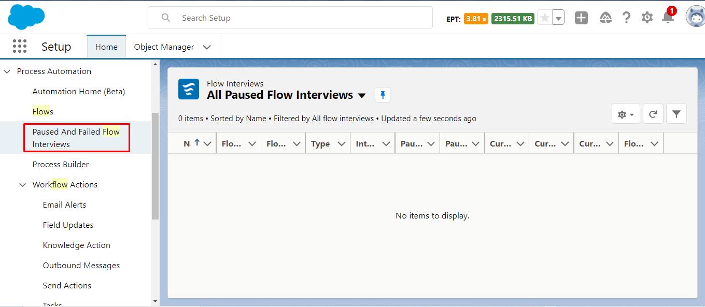 salesforce-flow-interviews