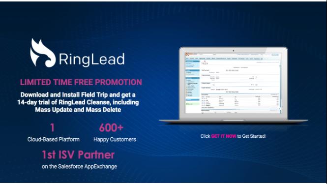 salesforce-ring-lead